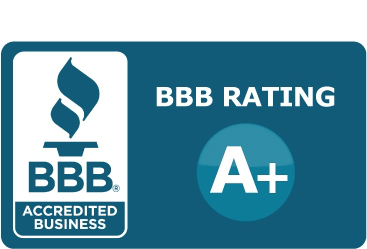 AutoUsedEngines BBB A+ Rating