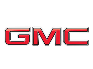 2007 GMC Truck-Canyon