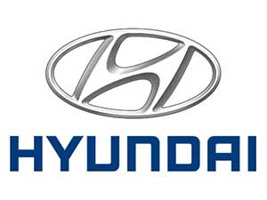Used HYUNDAI Engines | Auto Used Engines