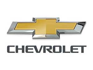 Chevrolet Used Engines & Transmissions