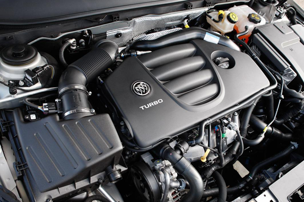 About Auto Used Engines